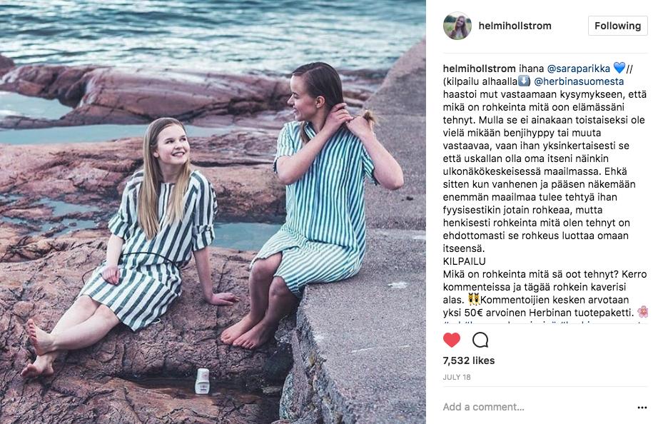 helmihollstrom_herbina_instagram