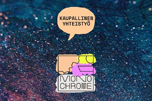 Monochromen-uutuus-GIF-tarroja-vaikuttajayhteistyon-merkitsemiseen-blogi